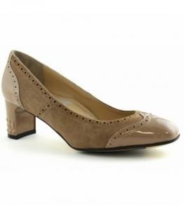 Туфли ортопедические женские, фабрика обуви Ортомода, каталог обуви Ортомода,Москва