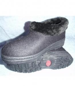 Полуботинки суконные оптом, обувь оптом, каталог обуви, производитель обуви, Фабрика обуви Уют-Эко, г. Пушкино