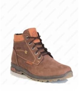 Ботинки мужские, фабрика обуви ARTMAN, каталог обуви ARTMAN,Махачкала