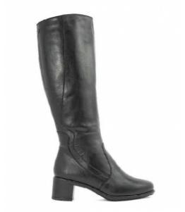 Сапоги женские, фабрика обуви Агат, каталог обуви Агат,Санкт-Петербург