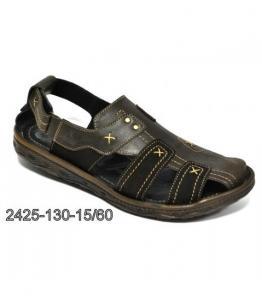Сандалии мужские оптом, обувь оптом, каталог обуви, производитель обуви, Фабрика обуви Гарант, г. Ростов-на-Дону