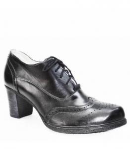Туфли женские оптом, обувь оптом, каталог обуви, производитель обуви, Фабрика обуви Меркурий, г. Санкт-Петербург