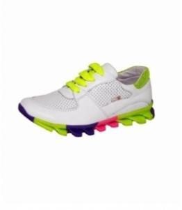 Детские кроссовки оптом, обувь оптом, каталог обуви, производитель обуви, Фабрика обуви Лель, г. Киров