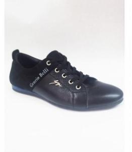 Мужские полуботинки оптом, обувь оптом, каталог обуви, производитель обуви, Фабрика обуви Bagrat, г. Ростов-на-Дону