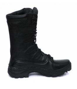 Берцы Гризли, фабрика обуви Irbis, каталог обуви Irbis,Махачкала