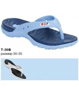 Сандалии дошкольные оптом, обувь оптом, каталог обуви, производитель обуви, Фабрика обуви Эмальто, г. Краснодар