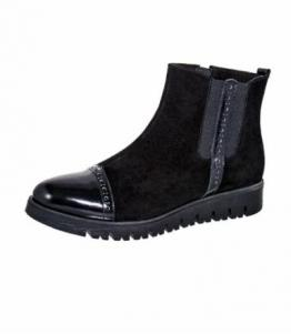 Ботинки, Фабрика обуви Лель, г. Киров