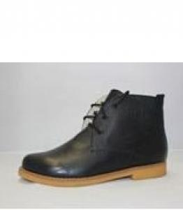 Ботинки женские ортопедические оптом, обувь оптом, каталог обуви, производитель обуви, Фабрика обуви ОртоДом, г. Санкт-Петербург