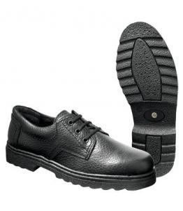 Полуботинки рабочие Mechanic оптом, обувь оптом, каталог обуви, производитель обуви, Фабрика обуви Альпинист, г. Санкт-Петербург