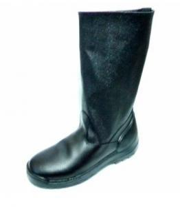 Сапоги рабочие, фабрика обуви Богородская обувная фабрика, каталог обуви Богородская обувная фабрика,Богородск