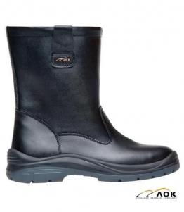 Полусапоги рабочие оптом, обувь оптом, каталог обуви, производитель обуви, Фабрика обуви ЛОК, г. Липецк