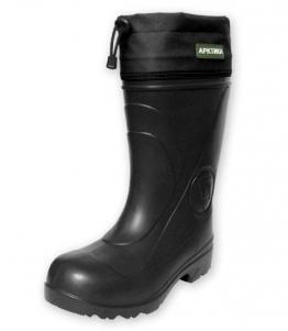 Сапоги резиновые мужские оптом, обувь оптом, каталог обуви, производитель обуви, Фабрика обуви Сигма, г. Ессентуки