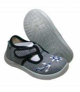 Туфли малодетские, фабрика обуви Тучковская обувная фабрика, каталог обуви Тучковская обувная фабрика,пос Тучково