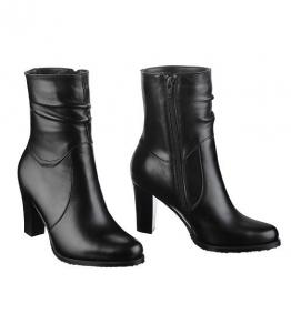 Ботинки демисезонные оптом, обувь оптом, каталог обуви, производитель обуви, Фабрика обуви Sateg, г. Санкт-Петербург