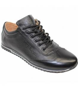 Кроссовки мужские, фабрика обуви Подкова, каталог обуви Подкова,Махачкала
