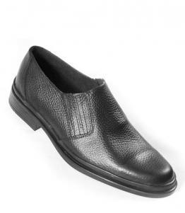 Полуботинки офицерские оптом, обувь оптом, каталог обуви, производитель обуви, Фабрика обуви ОбувьСпец, г. Электрогорск