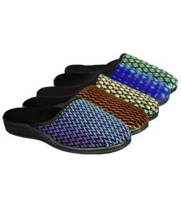 обувь домашняя взрослая, Фабрика обуви Soft step, г. Пенза