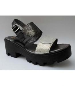 Женские босоножки, Фабрика обуви ALTEZASHOES, г. Москва