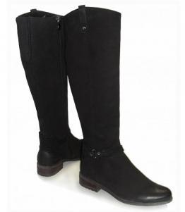 Сапоги женские оптом, обувь оптом, каталог обуви, производитель обуви, Фабрика обуви Aria, г. Санкт-Петербург