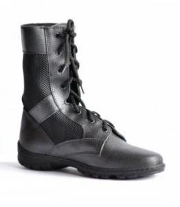Берцы облегченные сетка, Фабрика обуви Ивспецобувь, г. Иваново