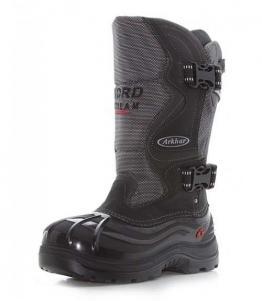 Сапоги мужские для снегоходов оптом, обувь оптом, каталог обуви, производитель обуви, Фабрика обуви Архар, г. Санкт-Петербург