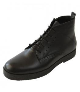Ботинки мужские оптом, Фабрика обуви Торнадо, г. Армавир