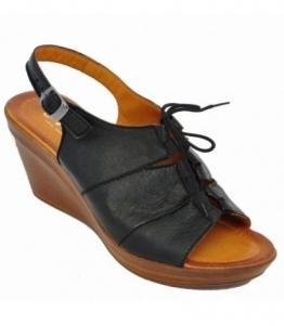 Босоножки женские оптом, обувь оптом, каталог обуви, производитель обуви, Фабрика обуви Aria, г. Санкт-Петербург