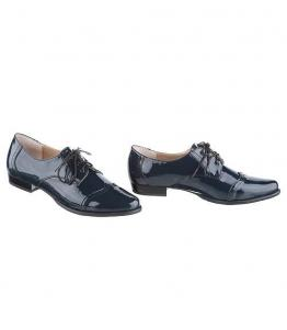 Туфли закрытые со шнурками оптом, обувь оптом, каталог обуви, производитель обуви, Фабрика обуви Sateg, г. Санкт-Петербург