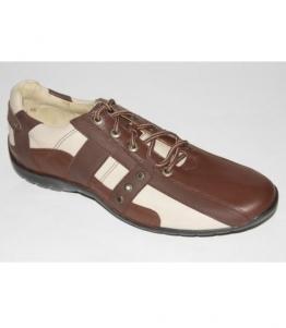 Полуботинки Мужские оптом, обувь оптом, каталог обуви, производитель обуви, Фабрика обуви Саян-Обувь, г. Абакан