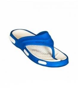 Шлепанцы резиновые подростковые оптом, обувь оптом, каталог обуви, производитель обуви, Фабрика обуви Ривер, г. Санкт-Петербург