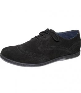 Детские туфли оптом, обувь оптом, каталог обуви, производитель обуви, Фабрика обуви Лель, г. Киров
