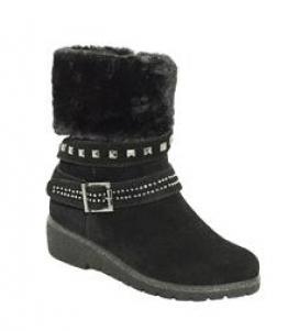 Полусапоги детские оптом, обувь оптом, каталог обуви, производитель обуви, Фабрика обуви Аллигаша, г. Москва