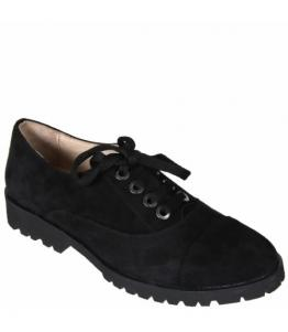 Полуботинки женские, фабрика обуви Garro, каталог обуви Garro,Москва