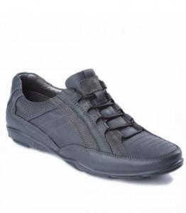 Кроссовки мужские оптом, обувь оптом, каталог обуви, производитель обуви, Фабрика обуви S-tep, г. Бердск