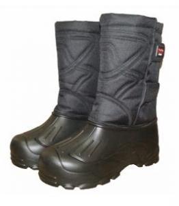 Сапоги ЭВА мужские Аляска, фабрика обуви Grand-m, каталог обуви Grand-m,Лермонтов