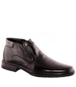 Ботинки мужские Классика оптом, Фабрика обуви Kosta, г. Махачкала