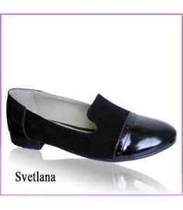 Туфли женские Svetlana, Фабрика обуви TOTOlini, г. Балашов