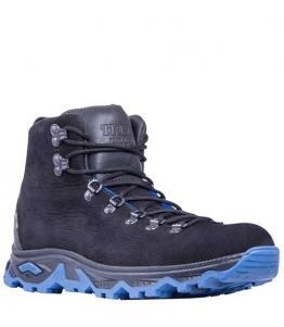 Ботинки туристические Викинг оптом, обувь оптом, каталог обуви, производитель обуви, Фабрика обуви Trek, г. Пермь