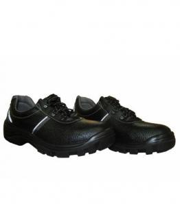 Полуботнки рабочие оптом, обувь оптом, каталог обуви, производитель обуви, Фабрика обуви ЭлитСпецОбувь, г. Санкт-Петербург