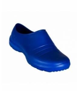 Галоши резиновые мужские, Фабрика обуви Ривер, г. Санкт-Петербург