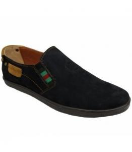 кеды мужские, Фабрика обуви Largo, г. Махачкала