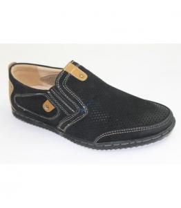 Полуботинки подростковые оптом, обувь оптом, каталог обуви, производитель обуви, Фабрика обуви Русский брат, г. Москва