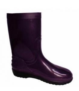 Сапоги ПВХ женские оптом, обувь оптом, каталог обуви, производитель обуви, Фабрика обуви Soft step, г. Пенза