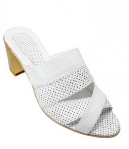 Сабо женские оптом, обувь оптом, каталог обуви, производитель обуви, Фабрика обуви Клотильда, г. Пятигорск