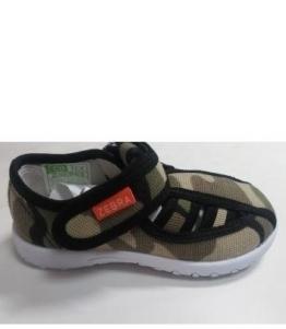 Туфли детские, фабрика обуви Тучковская обувная фабрика, каталог обуви Тучковская обувная фабрика,пос Тучково