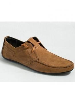 Мокасины мужские оптом, обувь оптом, каталог обуви, производитель обуви, Фабрика обуви Kosta, г. Махачкала