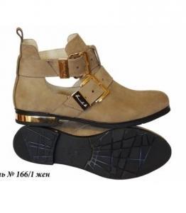 Ботинки женские, фабрика обуви Валерия, каталог обуви Валерия,Ростов-на-Дону