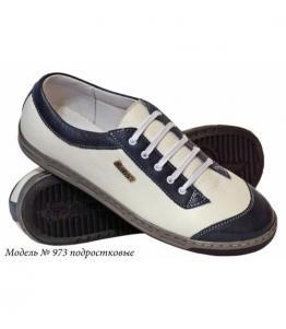 Кеды подростковые оптом, обувь оптом, каталог обуви, производитель обуви, Фабрика обуви Валерия, г. Ростов-на-Дону