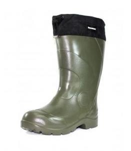 Сапоги мужские ЭВА Сноумен оптом, обувь оптом, каталог обуви, производитель обуви, Фабрика обуви Mega group, г. Кисловодск