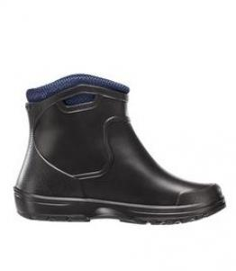 Ботинки ЭВА CITY, фабрика обуви Torvi, каталог обуви Torvi,Дзержинский